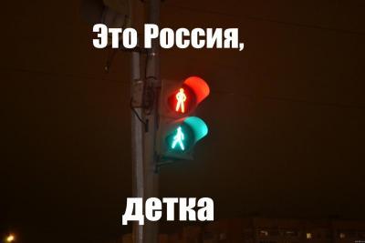 fxj.jpg